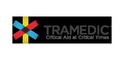Tramedic Logo