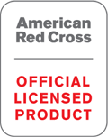 American Red Cross Tourniquet